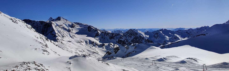 Tirol Urlaub im Alpbachtal